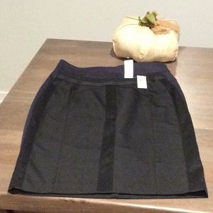 Ann Taylor Pencil Skirt Bundle NWT